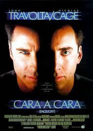 Cara a Cara (1997) [Latino]