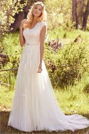 Maggie Sottero Wedding Dresses Maggie Sottero Wedding Dresses Hitched Co Uk