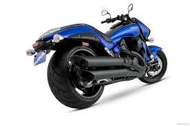 suzuki intruder m1800r z 1 800 cm 2017 tuusula motorcycle