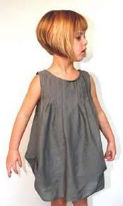 kids angled bob haircut stacked bob haircuts for kids with fringe google search hair