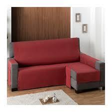 protege canape housse protege fauteuil et canapé badem ma housse déco
