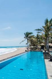 19 best boutique hotels bali images on pinterest boutique hotels