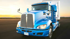 toyota suv trucks toyota fuel cell hydrogen truck zero emission toyota hydrogen