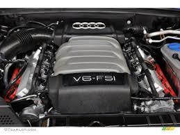 engine for audi a5 2009 audi a5 3 2 quattro coupe 3 2 liter fsi dohc 24 valve vvt v6