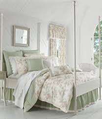 Cover Bed Frame Bedding Bedding Collections Dillards