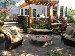 custom pergola designs moscarino outdoor creations
