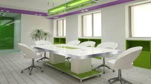 Modern Conference Table Design Contemporary Conference Table Dosgildas