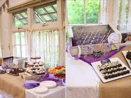 rustic bridal shower rustic bridal shower inspiration handmade wedding emmaline