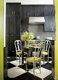 23 kitchen tile backsplash ideas design u0026 inspiration photos