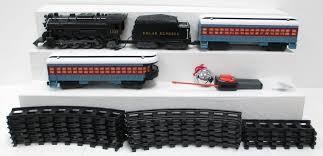 buy lionel 7 11022 g polar express set trainz auctions