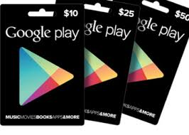 play gift card discount get flat rs 15 cashback on play gift card free gifts