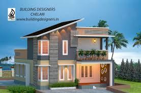 Home Design 10 Lakh Building Designers 2016