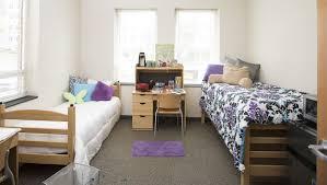 Bed Frame Types Room Types Uk Housing