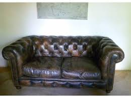 enchanting canape chesterfield pas cher id es ext rieur fresh on