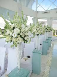 Wedding Planner Degree The Ritual Chapel Wedding By Bali For Two U2014 Bali For Two Wedding