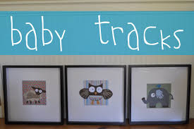 baby footprint ideas arts and crafts ideas for babys room about baby on