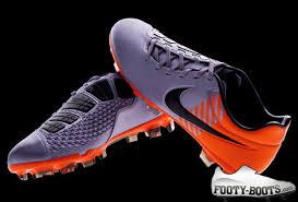 Nike T90 nike t90 laser iii elite