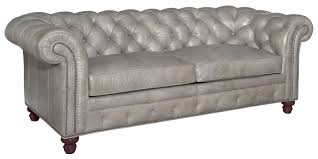 Leather Furniture Leather Furniture