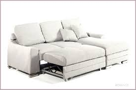 canape conforama canapé lit pas cher conforama 1020723 génial stock de conforama