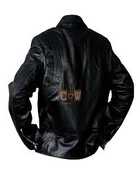 leather biker jackets for sale leahter jacket ghost rider nicolas cage for sale