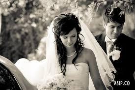 Miami Photographers Miami Wedding Photographers