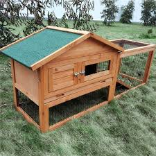Rabbit Hutch With Run For Sale 2 Tier Rabbit Hutch Rabbit Hutch Run Rabbit Pens For Sale Buy