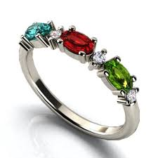 mothers rings mothers ring find your platinum mothers ring now my