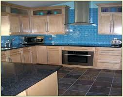green kitchen backsplash tile blue glass backsplash tiles blue glass tiles for blue green glass