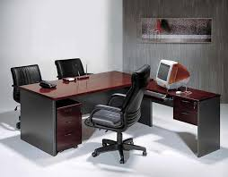 How To Build An Office Desk Office Design Creative Desk Ideas For Small Spaces How To Build