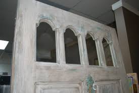 door room divider fabulously finished