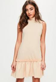 shift dresses women u0027s tunic dresses online missguided