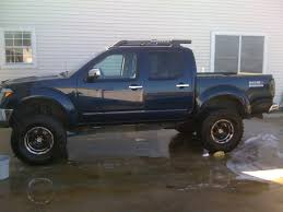 2004 nissan frontier lifted nissan hq wallpapers and pictures page 29