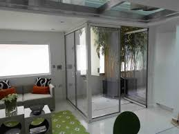 internal bi fold glass doors bifold doors for interior and