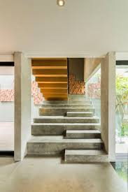 House Interior Steps 141 Best Staircase Images On Pinterest Stairways Interior