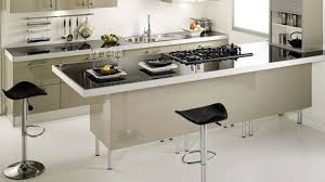 plan de travail cuisine professionnelle cuisine choisir le bon plan de travail jpg achat cuisine