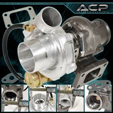 tacoma lexus engine t3 t4 turbo charger v band wastegate toyota supra mr2 ae86 celica