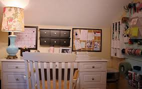 Pictures Of Craft Rooms - craft room organization u0026 ideas the inspired room