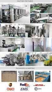 china supplier wholesale bed linen comforter jacquard 100 cotton