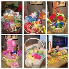 ideas for easter baskets healthy easter basket ideas ba med spa weight loss