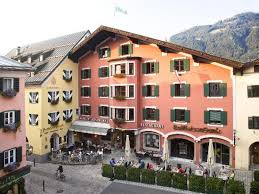 the 10 best hotels in kitzbuhel austria for 2017 with prices