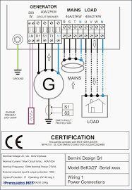 house distribution board wiring diagram kwikpik me
