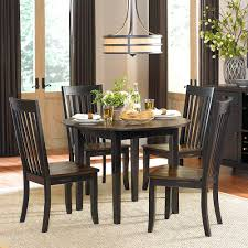 dining room compact dining table sets shop kitchen and dining