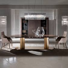 Italian Dining Tables And Chairs Large Oval Marble Dining Table Best Gallery Of Tables Furniture
