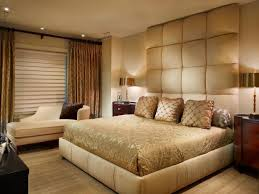 Warm Bedroom Color Schemes Pictures Options  Ideas HGTV - Color theme for bedroom