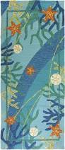 122 best starfish area rugs images on pinterest area rugs beach