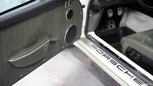 ruf porsche interior singer porsche 911 interior hd wallpaper 73