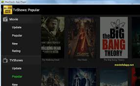download movie hd for pc on windows 8 7 8 1