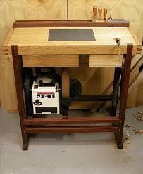 Free Woodworking Workbench Plans by Free Woodworking Plan Build A Shaker Rocker Finewoodworking