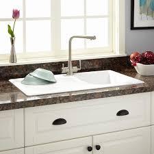 lowes granite kitchen sink kitchen double sink lovely excellent granite kitchen sink sinks at