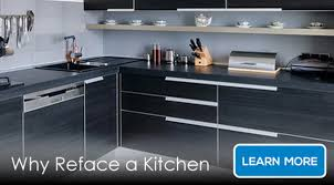 kitchen cabinet doors vancouver thermofoil cabinet doors vancouver reface the kitchen